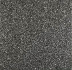 awesome Black And White Kitchen Wall Tiles #1: TUB-005.jpg?itok=NK0wwgNm