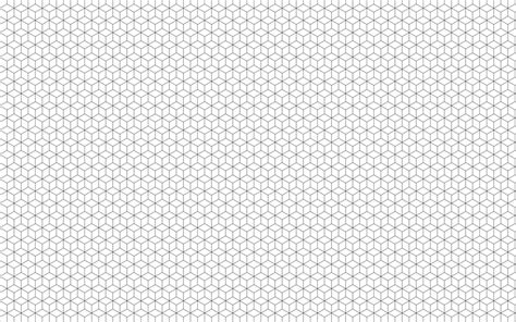 pattern paper png vector line patterns png