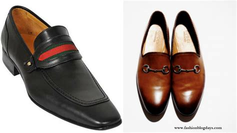 footwear trends s shoes fashion tips styles