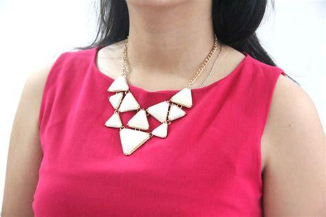Kalung Import 29 kalung cantik wanita barang import terbaik