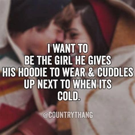 cute cold weather quotes quoteshumorcom
