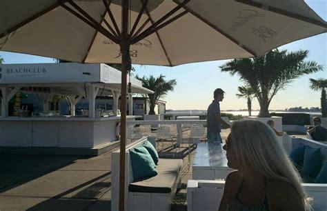 loosdrecht strandtent beachclub loosdrecht heerlijk loungen gooische tam tam