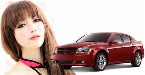 change required jeep 2007 2014 dodge avenger change required light reset