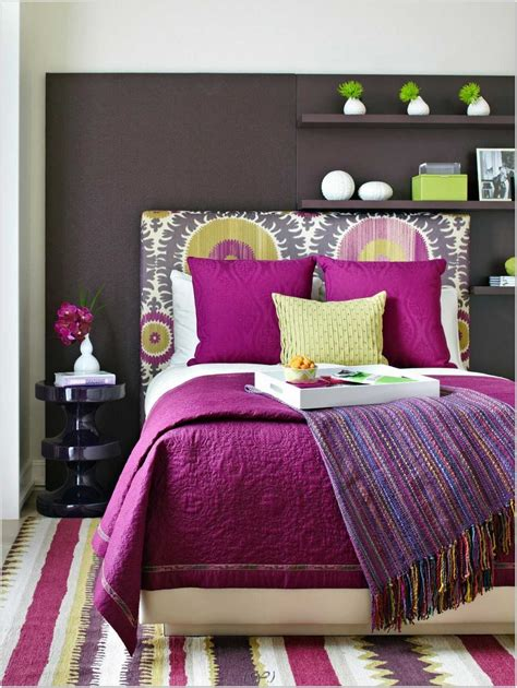 Yellow And Purple Bedroom Ideas by Bedroom Design Gray And Purple Ideas With Outstanding