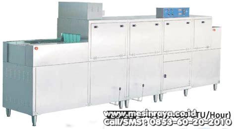 Jual Mesin Cuci Piring Otomatis Electrolux jual mesin cuci piring otomatis kapasitas kecil slide