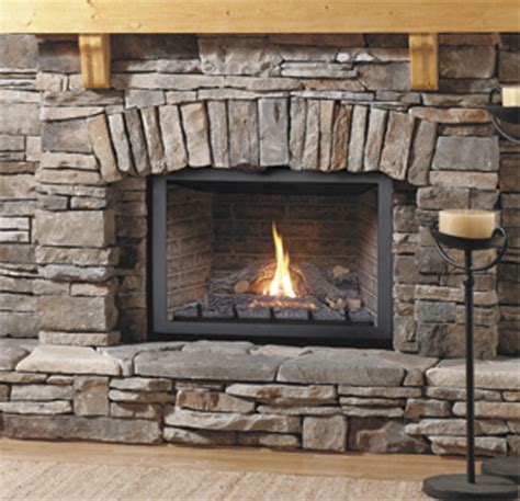 Gas Fireplaces Electric Fireplaces Fireplace Shop For Fireplace