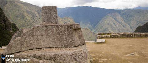 Machu Machu Machu 2 by Machu Picchu By 2 Days 1 Machu Picchu Tour