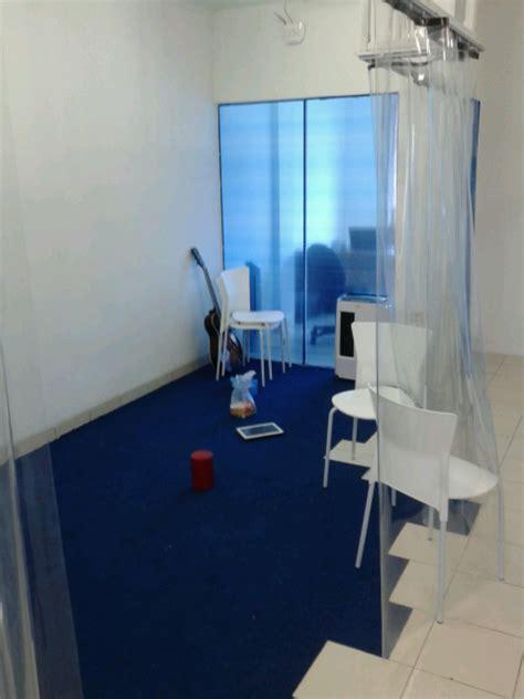 loker design interior bandung 2014 design interior ruang kerja keren di bandung ericmnaris