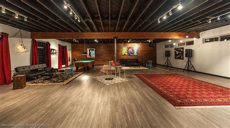 rehearsal room vancouver rehearsal studio event space soundhouse studios