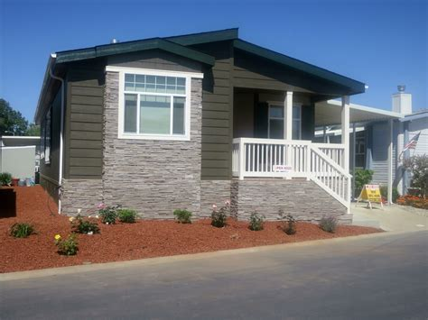 manufactured homes northern california cavareno home