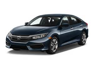honda civic colors new 2017 honda civic lx near union nj planet honda new
