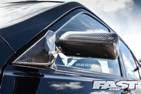 lexus is200 modified modified lexus is200 fast car