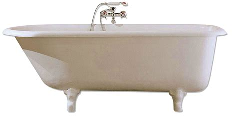 transparent bathtub transparent bathtub 28 images bathtub free standing