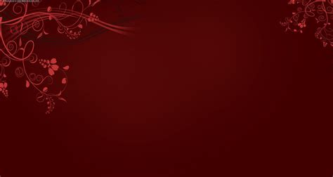 background themes red red backgrounds image wallpaper cave