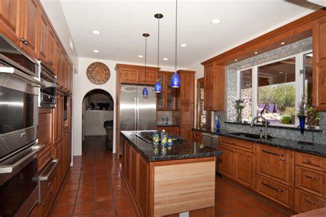 kitchen cabinets tucson az home remodeling tucson arizona archives canyon cabinetry