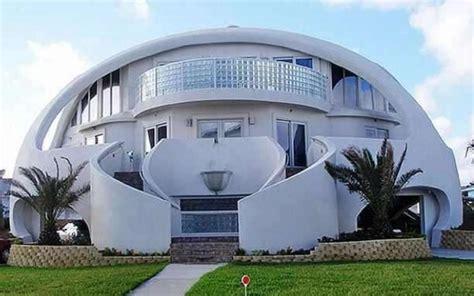 Modern Architectural Masterpieces Design Masterpieces Architectural Designs Usa