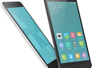 Discon Akhir Tahun Samsung Galaxy C9 Pro gadgetgan portal berita teknologi dan gadget indonesia