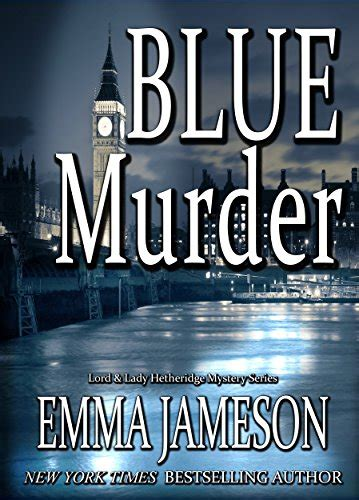 a murder for the books a blue ridge library mystery books lord hetheridge mysteries