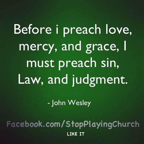 wesley quotes wesley quotes on faith quotesgram