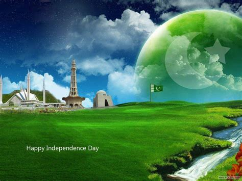 wallpaper design in pakistan 14 august independence day of pakistan hd wallpapers
