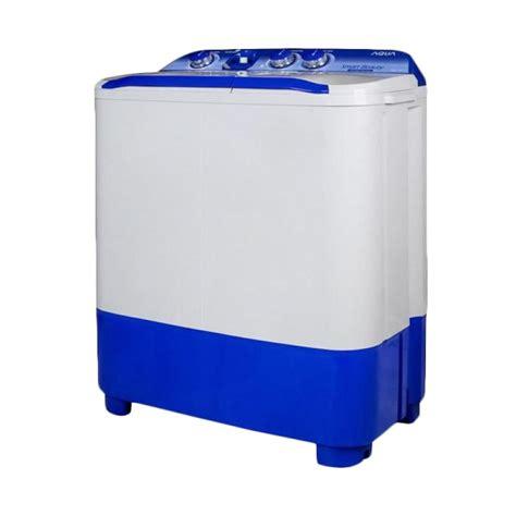 Mesin Cuci 1 Tabung Aqua Japan hasil pencarian bvlgari aqua pour homme edt tester 100ml