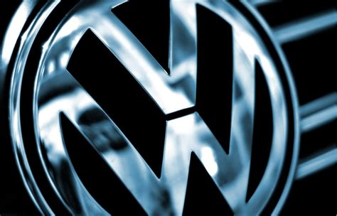 volkswagen logo black volkswagen logo wallpaper black