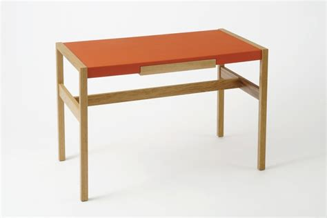 What Is A Desk by 742 All Purpose Desk Jens Risom Furniture From Rocket