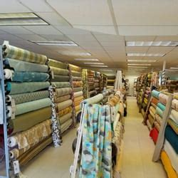 Upholstery Naples Fl by S Fabric Upholstery Fabric Stores 937 4th Ave N