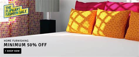 cheap home decor online shopping india home furnishing decor with minimum 50 discount from rs