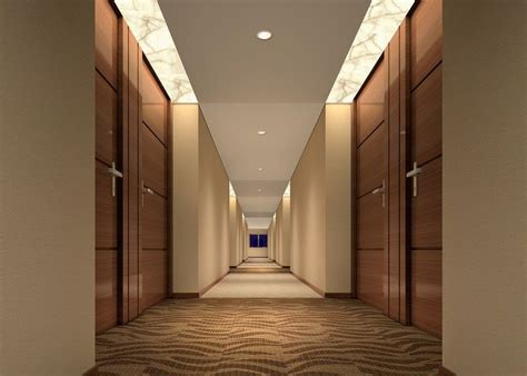 17 Best images about corridor ceiling on Pinterest Carpets, Waiting area and Lighting design