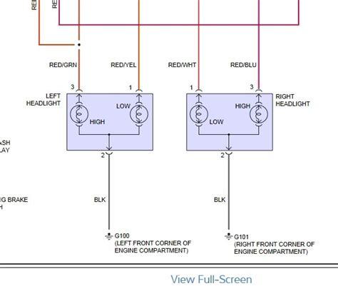 100 1998 honda civic ground wiring diagram how to