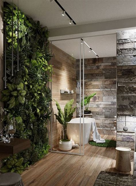 top inspiring vertical garden design ideas  remodel