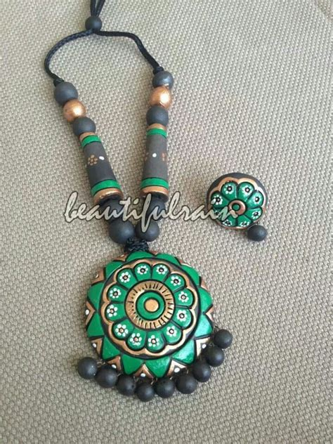 clay jewelry ideas 155 best images about terracotta jewellery designs on