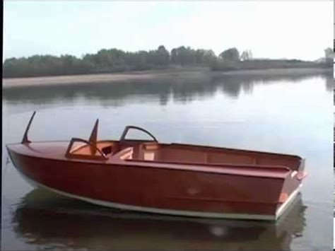 quebec fishing boat builders boat building kits canada