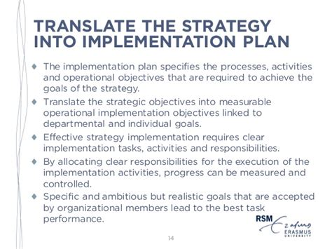 Thesis Translation Strategies | presentation phd thesis strategy implementation