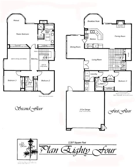summit homes floor plans chelsea homes