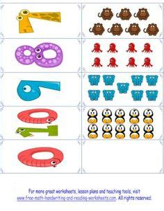 mixed number flashcards printable 1000 images about printable flashcards on pinterest