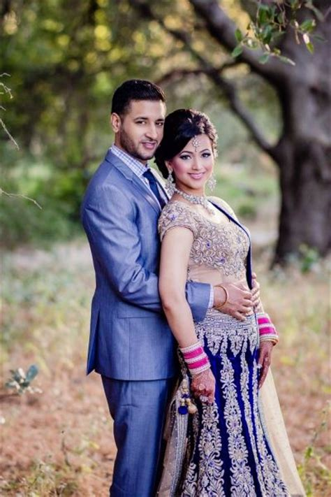 Couples Matching Clothes India Receptions Reception Dresses And On