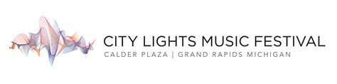 tickets for city lights festival in grand rapids