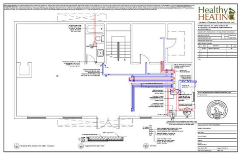 boiler room schematic boiler room schematic dolgular