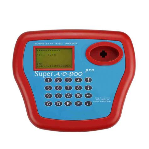 wic reset v3 80 40 key ad900 pro key programmer with 4d function free shipping