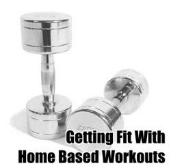 home based workouts 28 images best 25 easy beginner