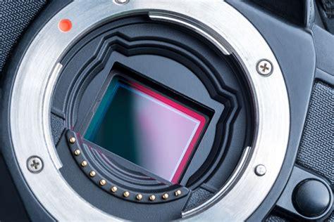len lichtsterkte fotokwaliteit consumentenbond