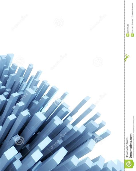 cover design  page background stock illustration