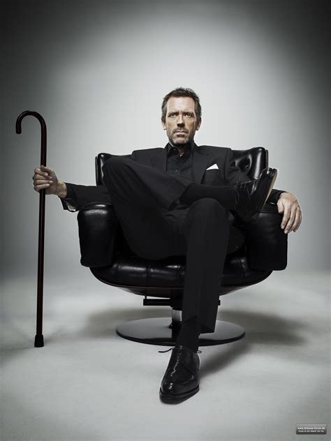 house m house season 7 photoshoot hq house m d photo 15170032 fanpop