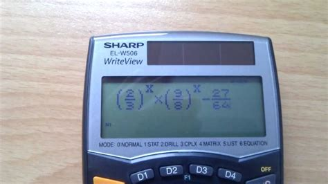 Tv Sharp 33w31 D1 sharp calculator el w506 equation solver newton s method