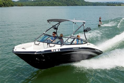 boats net yamaha parts yamaha jet boat car interior design