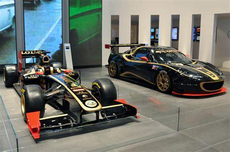 lotus 2014 f1 car lotus f1 2014 car www pixshark images galleries