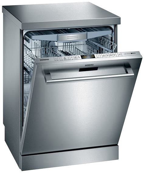 Siemens dishwasher   US machine.com