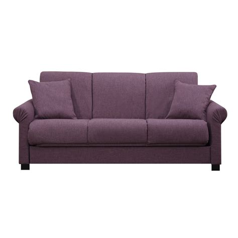 comfy sleeper sofa are sleeper sofas comfortable how to how to choose the
